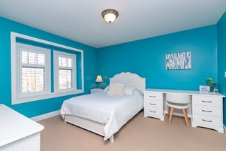 Photo 24: 1532 BEWICKE Avenue in North Vancouver: Central Lonsdale 1/2 Duplex for sale : MLS®# R2560346