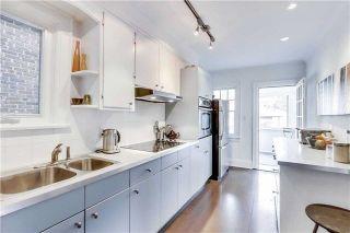 Photo 7: 369 Willard Avenue in Toronto: Runnymede-Bloor West Village House (2-Storey) for sale (Toronto W02)  : MLS®# W4085249