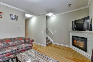Photo 10: 81 9405 121 Street in Surrey: Queen Mary Park Surrey Townhouse for sale : MLS®# R2079047