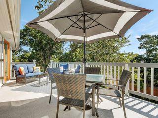 Photo 19: 1957 Hampshire Rd in : OB North Oak Bay House for sale (Oak Bay)  : MLS®# 878624