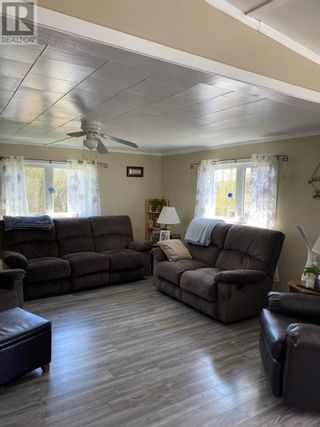 Photo 8: 592 NORTH RIVER Road in North River: House for sale : MLS®# 202112089