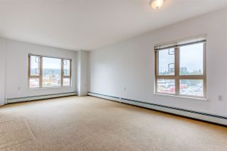 """Photo 3: 805 121 W 15TH Street in North Vancouver: Central Lonsdale Condo for sale in """"Alegria"""" : MLS®# R2511224"""
