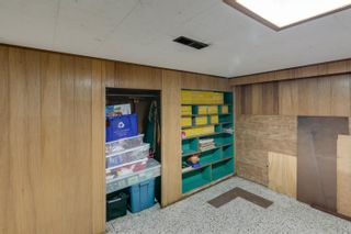 Photo 35: 11755 243 Street in Maple Ridge: Cottonwood MR House for sale : MLS®# R2576131
