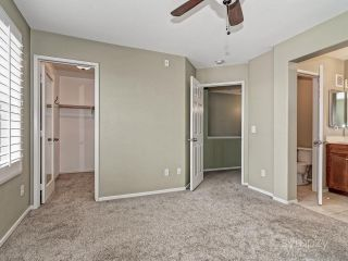 Photo 20: SANTEE Townhouse for rent : 3 bedrooms : 1112 CALABRIA ST