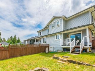 Photo 17: 1719 Trevors Rd in NANAIMO: Na Chase River Half Duplex for sale (Nanaimo)  : MLS®# 845017