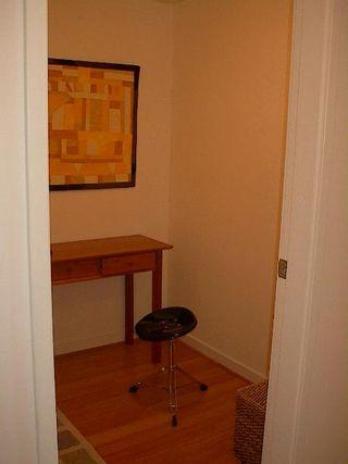 Photo 4: GORGEOUS suite in L'Aria!