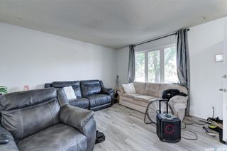 Photo 7: 619-621 Lenore Drive in Saskatoon: Lawson Heights Residential for sale : MLS®# SK867093