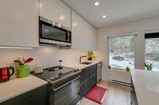 """Photo 33: 38631 HIGH CREEK Drive in Squamish: Plateau House for sale in """"Crumpit Woods"""" : MLS®# R2457128"""