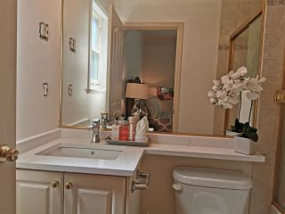 Photo 24: 5774 ARGYLE Street in Vancouver: Killarney VE House for sale (Vancouver East)  : MLS®# R2569588