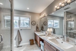 Photo 25: 621 Agate Crescent SE in Calgary: Acadia Detached for sale : MLS®# A1109681