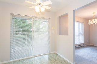 "Photo 10: 308 15885 84 Avenue in Surrey: Fleetwood Tynehead Condo for sale in ""Abby Road"" : MLS®# R2440767"
