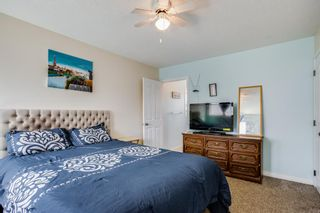 Photo 14: 87 Silver Creek Boulevard NW: Airdrie Detached for sale : MLS®# A1137823