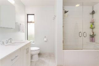 Photo 30: 3119 W 3RD Avenue in Vancouver: Kitsilano 1/2 Duplex for sale (Vancouver West)  : MLS®# R2578841