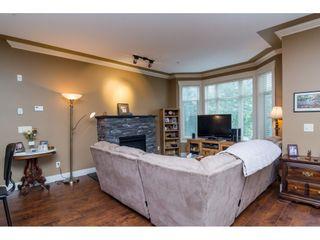 "Photo 3: 200 45615 BRETT Avenue in Chilliwack: Chilliwack W Young-Well Condo for sale in ""The Regent on Brett"" : MLS®# R2115723"