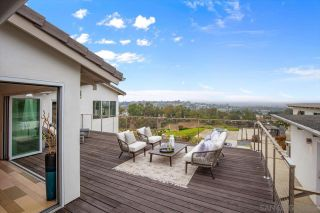 Photo 13: CARLSBAD WEST House for sale : 5 bedrooms : 3800 Alder Ave in Carlsbad