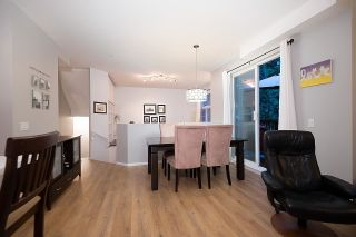 """Photo 6: 28 50 PANORAMA Place in Port Moody: Heritage Woods PM Townhouse for sale in """"ADVENTURE RIDGE"""" : MLS®# R2575105"""