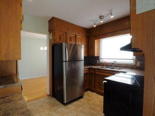 Photo 6: 278 Seneca Street in Portage la Prairie: House for sale : MLS®# 202102669