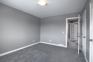 Photo 19: 66 Redstone Road NE in Calgary: Redstone Detached for sale : MLS®# A1071351