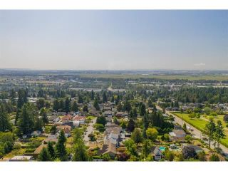 Photo 4: 7111 WILLINGDON Avenue in Burnaby: Metrotown House for sale (Burnaby South)  : MLS®# R2419004