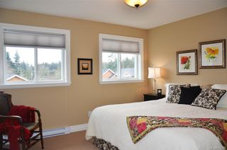 Photo 13: 11 6995 Nordin Rd in Sooke: Sk Whiffin Spit Row/Townhouse for sale : MLS®# 752788