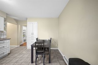 Photo 8: 6436 BROADWAY in Burnaby: Parkcrest House for sale (Burnaby North)  : MLS®# R2560931