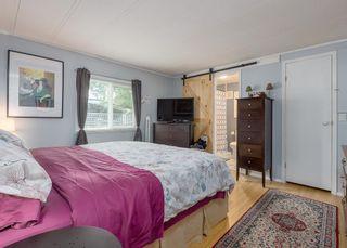 """Photo 14: 228 1830 MAMQUAM Road in Squamish: Garibaldi Estates Manufactured Home for sale in """"Timbertown Estates"""" : MLS®# R2619021"""
