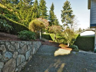 Photo 19: 555 Marine Pl in COBBLE HILL: ML Cobble Hill House for sale (Malahat & Area)  : MLS®# 717180