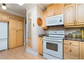 Photo 18: 14404 18 Avenue in Surrey: Sunnyside Park Surrey House for sale (South Surrey White Rock)  : MLS®# R2569861