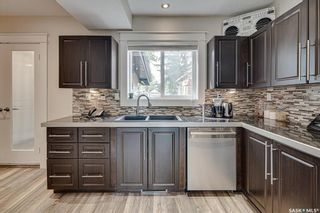 Photo 10: 621 G Avenue South in Saskatoon: Riversdale Residential for sale : MLS®# SK857189