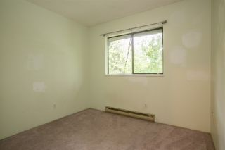 Photo 15: 868 BLACKSTOCK Road in Port Moody: North Shore Pt Moody Townhouse for sale : MLS®# R2176223