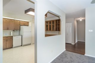 """Photo 6: 205 31930 OLD YALE Road in Abbotsford: Abbotsford West Condo for sale in """"Royal Court"""" : MLS®# R2413572"""