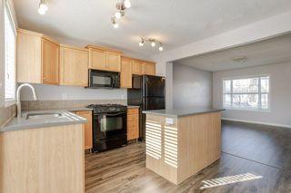 Photo 2: 14851 140 Street in Edmonton: Zone 27 House for sale : MLS®# E4266387
