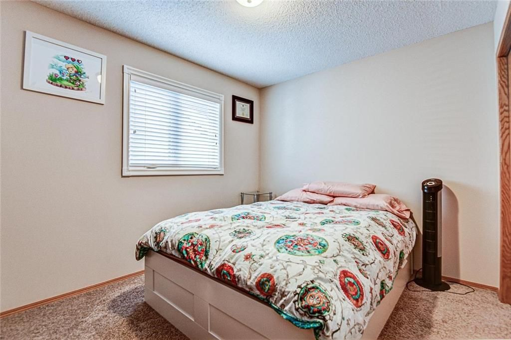 Photo 20: Photos: 25 THORNLEIGH Way SE: Airdrie Detached for sale : MLS®# C4282676