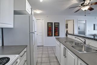 Photo 15: 326 428 Chaparral Ravine View SE in Calgary: Chaparral Apartment for sale : MLS®# A1078916