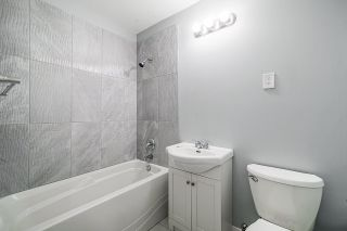 Photo 28: 12667 115 Avenue in Surrey: Bridgeview House for sale (North Surrey)  : MLS®# R2493928