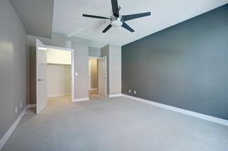 Photo 12: 201 315 24 Avenue SW in Calgary: Mission Apartment for sale : MLS®# A1062504