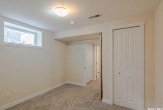 Photo 27: 1704 Wilson Crescent in Saskatoon: Nutana Park Residential for sale : MLS®# SK732207