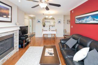 """Photo 11: 205 12639 NO 2 Road in Richmond: Steveston South Condo for sale in """"NAUTICA SOUTH"""" : MLS®# R2149247"""
