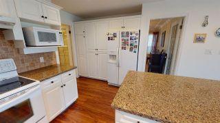 Photo 13: 3188 HUNT Street in Richmond: Steveston Village House for sale : MLS®# R2579863