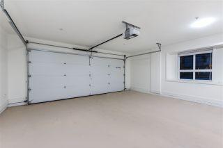 Photo 10: 2 1538 Dorset Avenue in Port Coquitlam: Oxford Heights Condo for sale : MLS®# R2526467