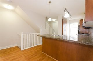 """Photo 8: 63 15353 100 Avenue in Surrey: Guildford Townhouse for sale in """"The Soul of Guildford"""" (North Surrey)  : MLS®# R2291176"""