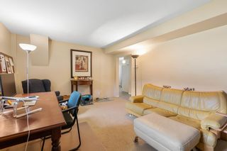 Photo 27: 1138 CHARLAND Avenue in Coquitlam: Central Coquitlam House for sale : MLS®# R2604391