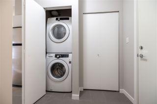 """Photo 18: 305 13728 108 Avenue in Surrey: Whalley Condo for sale in """"QUATTRO 3"""" (North Surrey)  : MLS®# R2536947"""
