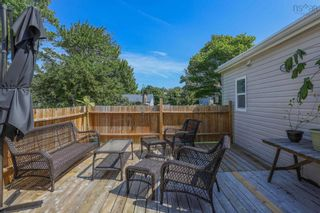 Photo 23: 26 Pine Grove Drive in Spryfield: 7-Spryfield Residential for sale (Halifax-Dartmouth)  : MLS®# 202125847