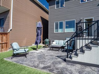 Photo 20: 139 Evansborough Crescent NW in Calgary: Evanston Detached for sale : MLS®# A1138721