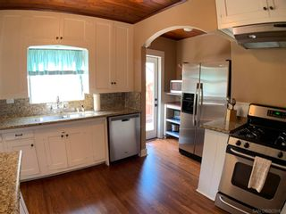 Photo 11: House for sale : 3 bedrooms : 4502 Marlborough Drive in San Diego
