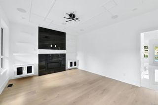 Photo 30: 4850 Major Rd in Saanich: SE Cordova Bay House for sale (Saanich East)  : MLS®# 888177