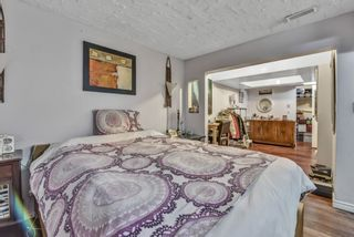 """Photo 27: 22 13785 102 Avenue in Surrey: Whalley Condo for sale in """"THE MEADOWS"""" (North Surrey)  : MLS®# R2532576"""