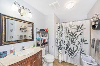 Photo 43: 2999/3001 George St in : Du West Duncan House for sale (Duncan)  : MLS®# 878367
