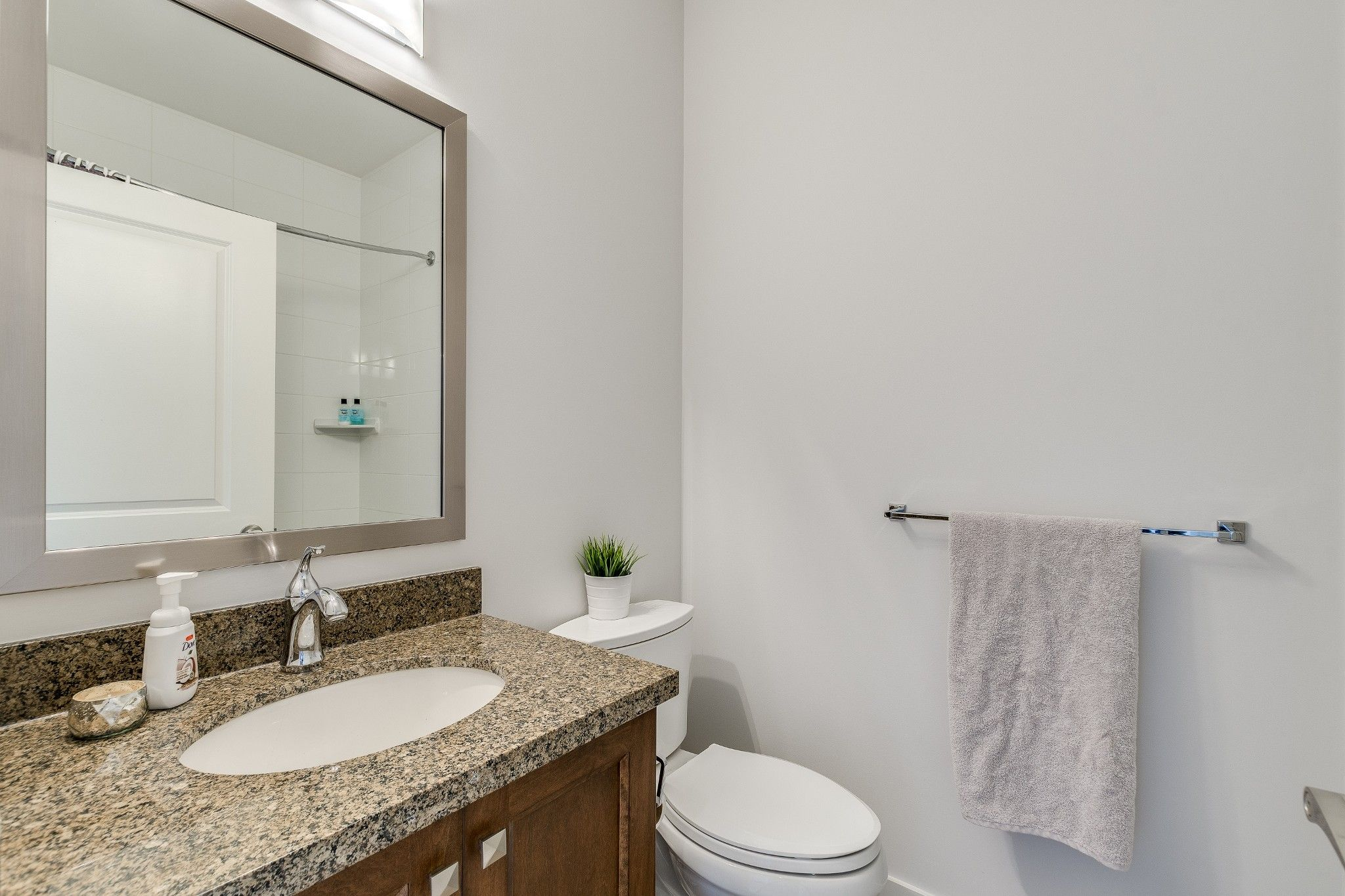 Photo 21: Photos: 24 897 Premier Street in : Lynnmour Townhouse for sale (North Vancouver)
